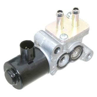 Genuine® - Valve & Regulator