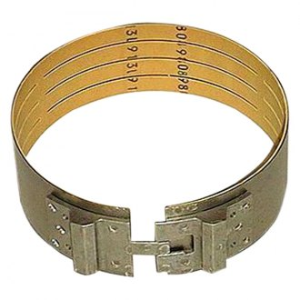 Genuine® - Automatic Transmission Band