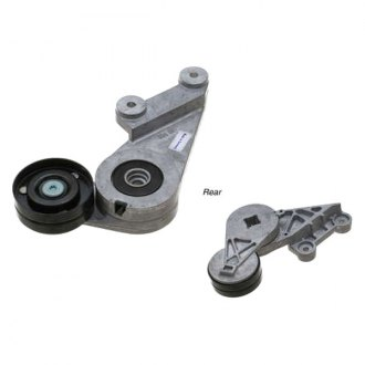 Genuine® - Drive Belt Tensioner Assembly