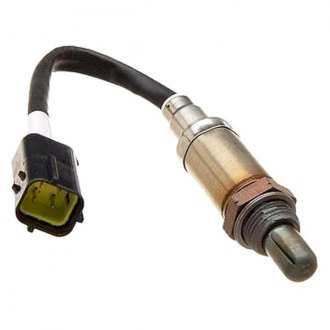 Genuine® - OE Connector Oxygen Sensor