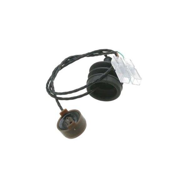 Genuine® - Speedometer Transmitter