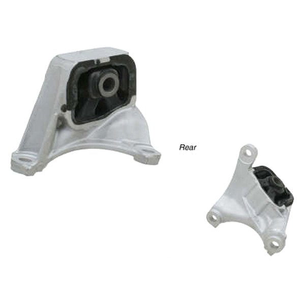 Genuine acura rsx 2005 2006 engine mount for Rsx passenger motor mount