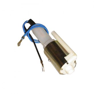 Genuine® - In-Tank Electric Fuel Pump
