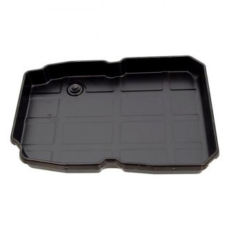 Genuine® - Automatic Transmission Oil Pan