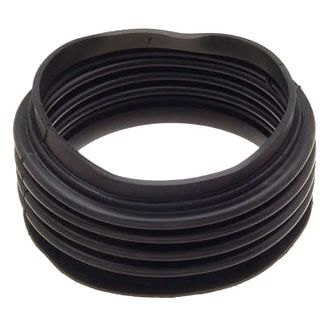 Genuine® - Air Box Hose