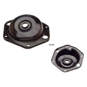 Genuine® - Spring Top Plate