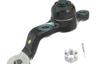 Genuine® - Ball Joint