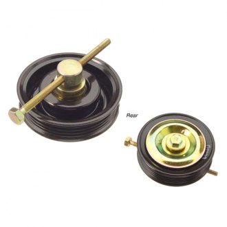 Genuine® - A/C Belt Tensioner