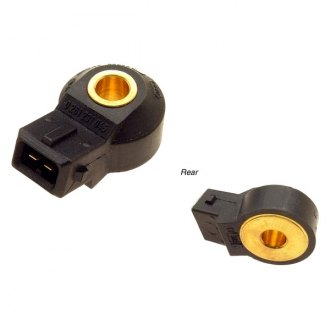 Genuine® - Ignition Knock (Detonation) Sensor
