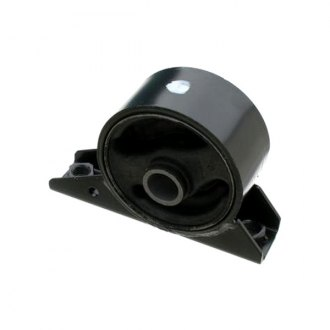 Genuine® - Manual Transmission Mount