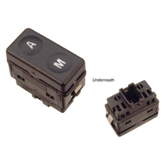Genuine® - EH Gearbox Switch