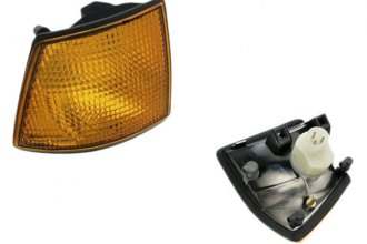 Genuine® - Turn Signal Assembly