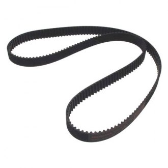 Genuine® - Timing Belt