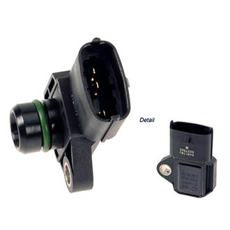 Genuine® - MAP Sensor