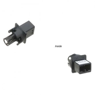 Genuine® - HVAC Blower Fan Sensor