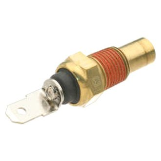 Genuine® - Water Temperature Sender