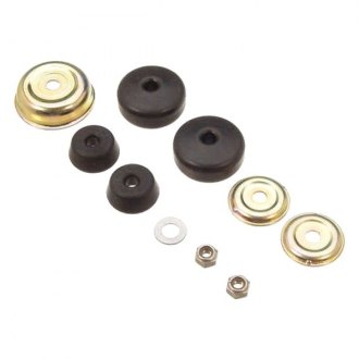 Genuine® - Torque Strut Mount Kit