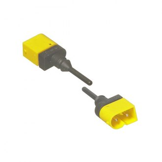 Genuine® - Ambient Temperature Sensor