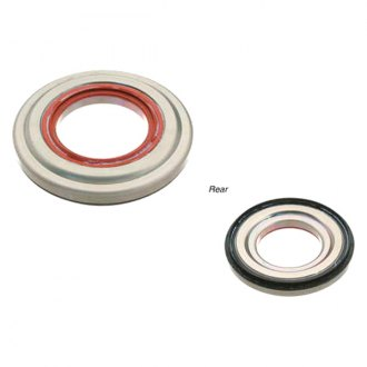 Genuine® - Strut Bearing