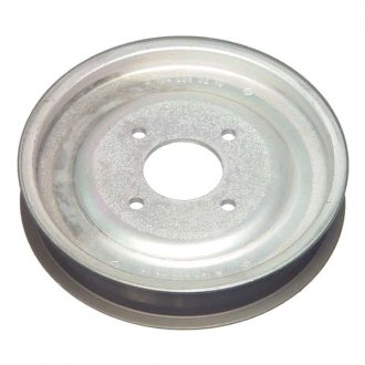 Genuine® - Engine Cooling Fan Pulley
