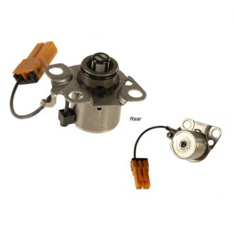 Genuine® - Lower Automatic Transmission Solenoid