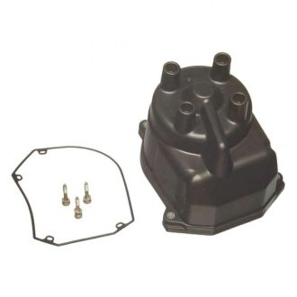Genuine® - Ignition Distributor Cap