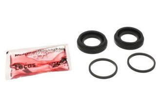 Genuine® - Caliper Repair Kit