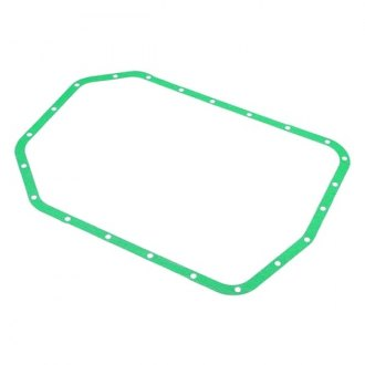 Genuine® - Automatic Transmission Pan Gasket