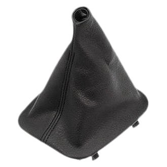 Genuine® - Manual Transmission Shifter Boot