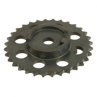 Genuine® - Intermediate Gear