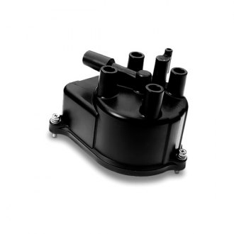 Genuine® - Distributor Cap