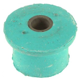 Genuine® - A/C Mounting Bushing