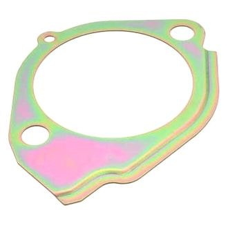 Genuine® - Starter Screening Plate