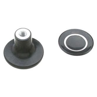 Genuine® - Starter Pull Switch Knob