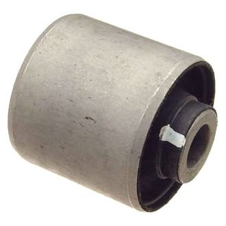 Genuine® - Link Bushing