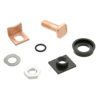 Genuine® - Starter Contact Set