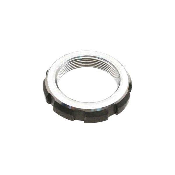 Genuine W0133 1632789 OES Rear Axle Nut