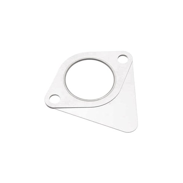 Genuine® - Exhaust Flange Gasket