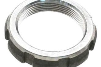 Genuine® - Wheel Bearing Retainer