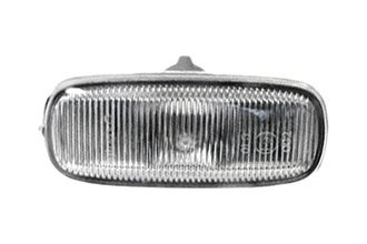 Genuine® - Turn Signal Light