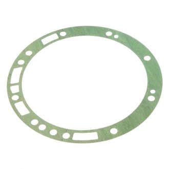 Genuine® - Automatic Transmission Front Cover Gasket