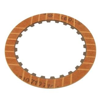 Genuine® - Automatic Transmission Clutch Plate