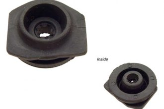 Genuine® - Air Cleaner Mount