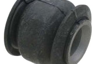 Genuine® - Panhard Rod Bushing