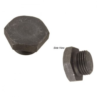 Genuine® - Oil Drain Plug