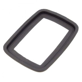 Genuine® - Automatic Transmission Selector Bezel