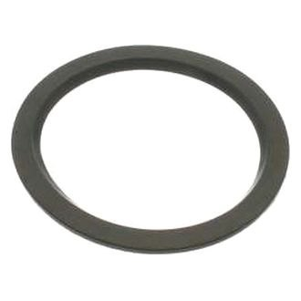 Genuine® - Automatic Transmission Seal
