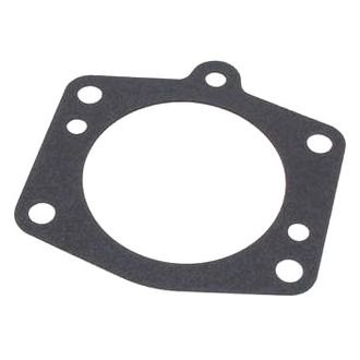 Genuine® - Fuel Injection Throttle Body Mounting Gasket