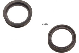 Genuine® - Wheel Seal