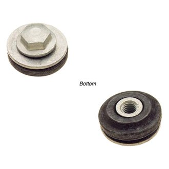 Genuine® - Valve Cover Nut